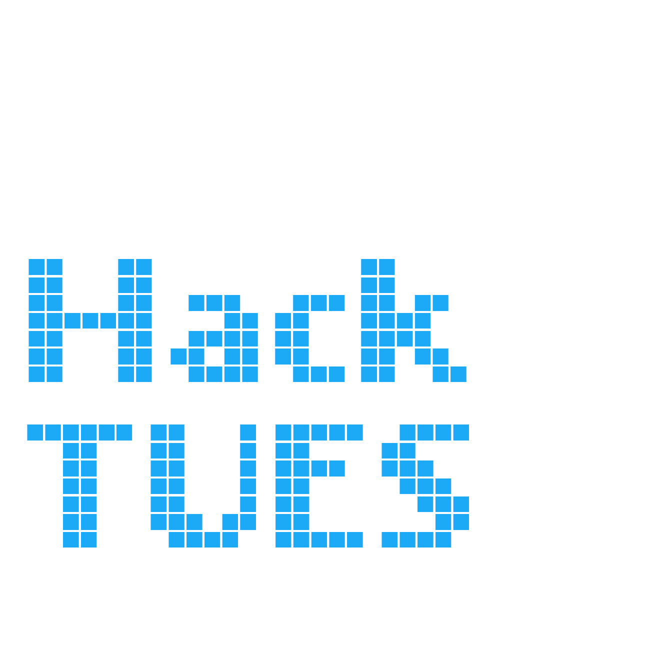 Hack TUES